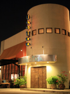 Places-Eat-Indika-exterior-night-1