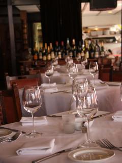 Map-Eat-Mockingbird Bistro Wine Bar interior-1