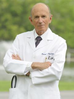 Dr. Kenneth H. Cooper