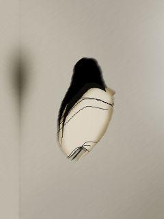 Haley-Henman Gallery presents Henry Biber: Recess of the Hierophant
