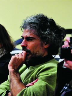 Lorenzo Coppola