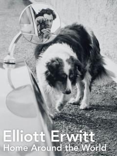 Harry Ransom Center presents Elliott Erwitt: Home Around the World