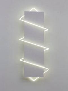 Barry Whistler Gallery presents Jay Shinn: Air Space