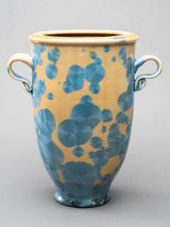 Craft Guild of Dallas Fall Art Show & Sale
