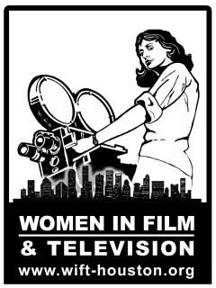 Women in Film & Television Houston Holiday Party and Silent Auction