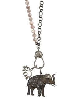 Bespoke Works jewelry