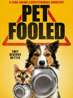 Pet Fooled documentary