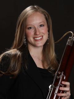 Leslie Massenburg