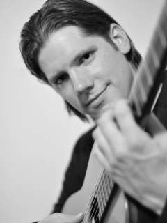 Jay Kacherski