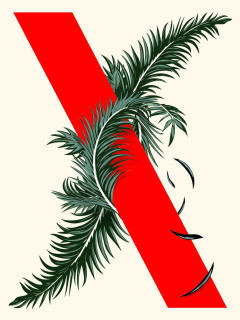 """UH Kathrine G. McGovern College of the Arts presents """"Cargo and Carriers"""" Lecture Series: Q&A with Jeff VanderMeer"""