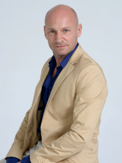 Sebastian Labourneau