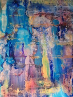 The Artists at Sawyer Yards presents Spring Biannual Art Stroll & Sale