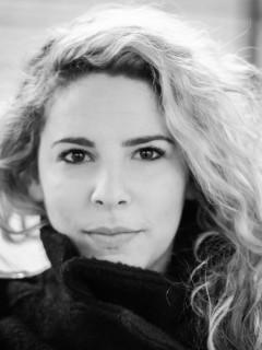 Alexis Schaetzle