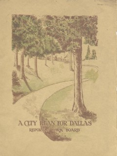 Dallas Historical Society presents Crusade Against Ugliness