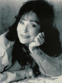 News_Michael D. Clark_concert pick_Loretta Lynn