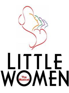 Pearl Theater presents Little Women