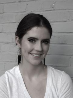 Caroline Oliver