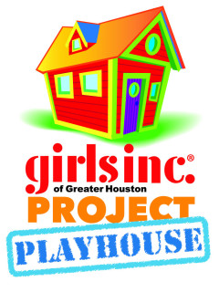 Girls Inc. presents Project Playhouse