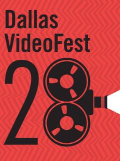 Dallas VideoFest 28
