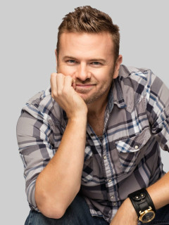 Matt Muenster / Katy Home & Garden Show