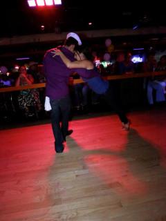 Austin photo: events_ryan_esquina tango_kizomba social_april 2013_dancers