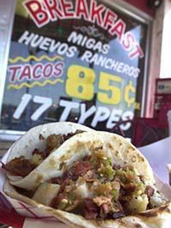 Austin Photo: Places_Food_the_tamale_house_taco