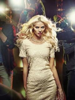 Houston Fashion Week presents Houston Fashion Awards