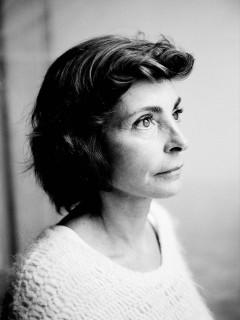 Ann Veronica Janssens