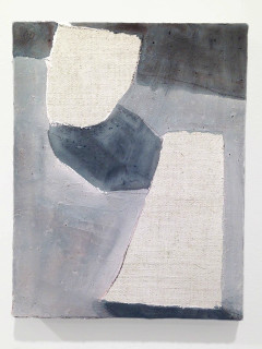 Ellen Phillips / Paintings to Keep You Company
