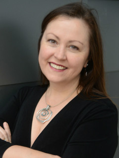 Roxanne Schroeder-Arce