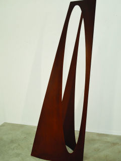 Arts Brookfield presents Steve Murphy: It's A Conversation