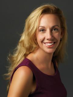 Elizabeth Gore