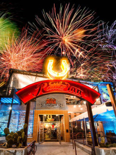 Rattle Inn Fourth of July Viewing Party 2016