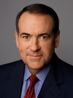 College of Biblical Studies' 2015 Rising Star Luncheon featuring Governor Mike Huckabee