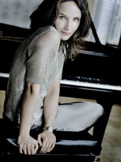 Ravel Piano Concerto