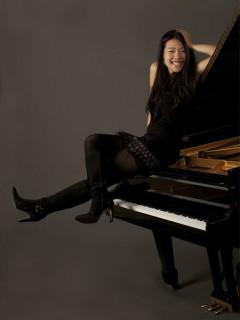 Joyce Yang
