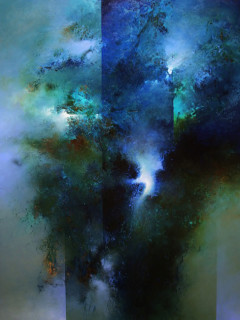 Night Loungers 2014 - Cody Hooper
