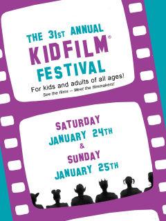 KidFilm 2015