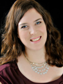 """Writespace Workshop: """"Tension: The Secrets of How to Build It, Keep It and Increase It"""" with Cassandra Clarke"""