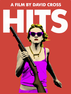 Hits_movie_David Cross_poster CROPPED_2015