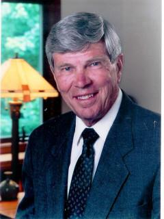 James P. McPherson