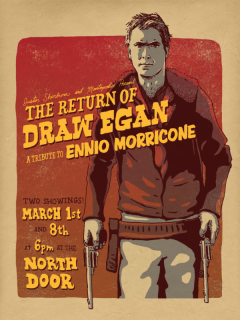 Montopolis Productions_The Return of Draw Egan_March 2015