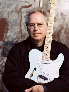 News_Da Camera_2012_2012 season_Bill Frisell _guitar