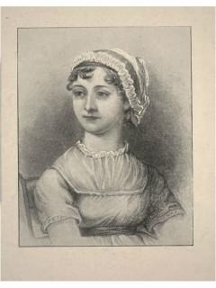 Dallas Museum of Art presents Fashioning Jane Austen