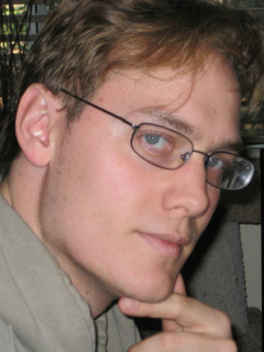 Nathan Huntoon