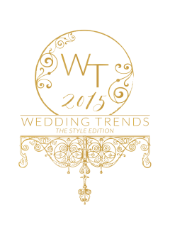 """""""Wedding Trends"""" hoted by the National Association for Catering and Events"""
