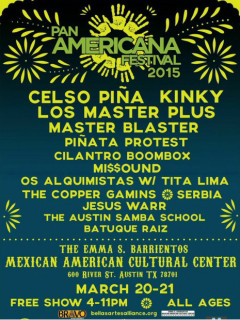 Pan Americana Festival_poster CROPPED_2015