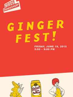 Birds Barbershop_Gingerfest_poster CROPED_2015