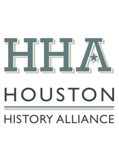 5th Annual Houston History Conference