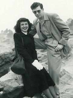 14 Pews presents <i>Harold & Lillian: A Hollywood Love Story</i>